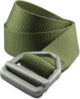 Bison Designs Last Chance Belt