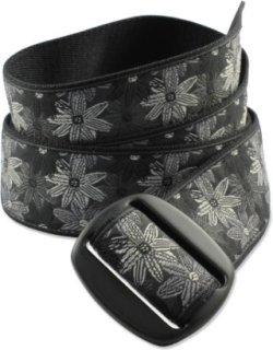 Bison Designs Manzo Belt