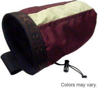 Bison Designs Mega Dipper Chalkbag
