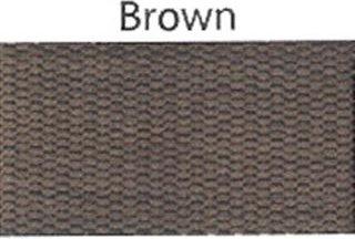 Bison Designs 30mm Millennium Belt