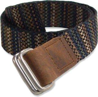 Bison Designs Rec D Belt