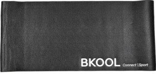 Bkool Trainer Mat