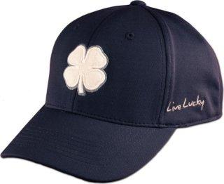 Black Clover BYU Tradition Hat