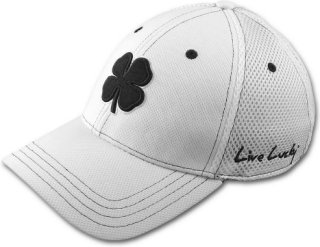 Black Clover Premium Adjustable Hat