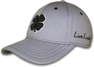 Black Clover Premium Clover 22 Hat