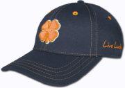 Black Clover Premium Clover 54 Hat