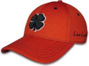 Black Clover Premium Clover 56 Hat