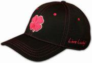 Black Clover Premium Clover 80 Hat
