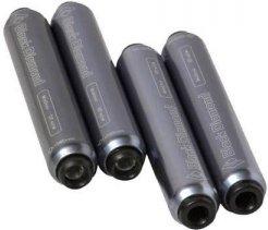 Black Diamond 01 / 02 / 03 Cartridges