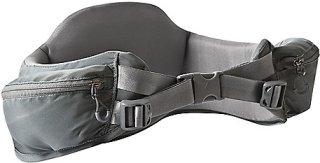 Black Diamond Access Hipbelt