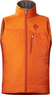 Black Diamond Access Hybrid Vest