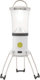 Black Diamond Apollo S11 Lantern