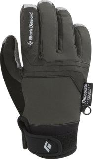 Black Diamond Arc Ultralight Glove