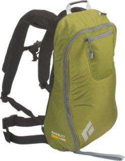 Black Diamond Avalung Bandit Backpack - 11L
