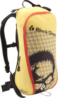 Black Diamond Bandit Winter Pack