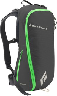 Black Diamond Bandit Backpack
