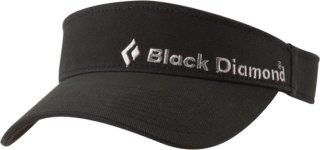 Black Diamond BD Visor