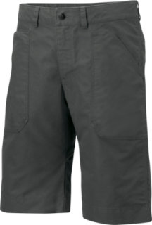 Black Diamond Castleton Shorts