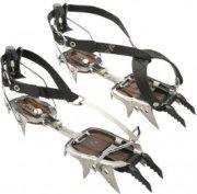 Black Diamond Cyborg Stainless Steel Crampons