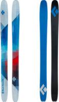 Black Diamond Element Ski