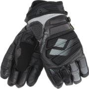 Black Diamond Legend Gore-Tex XCR Gloves