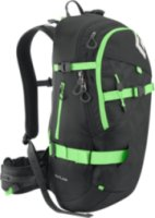 Black Diamond Outlaw Ski Pack
