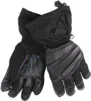 Black Diamond Prodigy Gore-Tex XCR Gloves