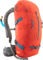 Black Diamond Revelation AvaLung Pack