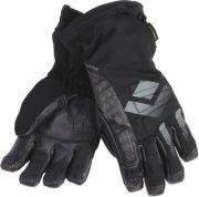 Black Diamond Squad Gore-Tex XCR Gloves