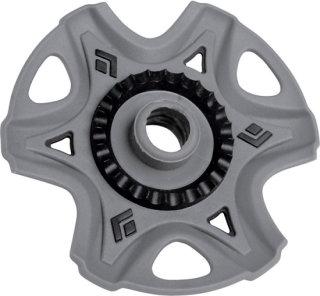 Black Diamond 100mm Powder Basket