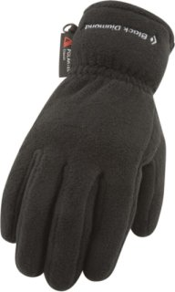 Black Diamond 300 Weight Glove