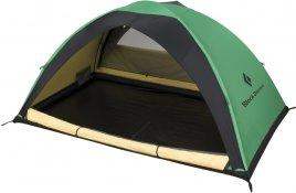 Black Diamond Ahwahnee Tent