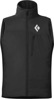 Black Diamond Apparel Access Hybrid Vest