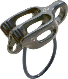 Black Diamond ATC-Guide Belay Device