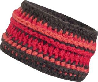 Black Diamond Bobbie Headband