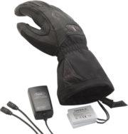 Black Diamond Cayenne Glove