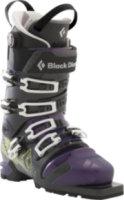 Black Diamond Custom Ski Boots