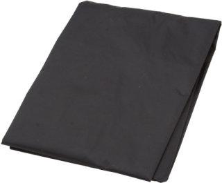 Black Diamond Mirage Footprint  sc 1 st  GearBuyer.com & Black Diamond Mirage Footprint - $33.71 - GearBuyer.com
