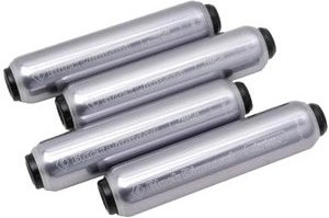 Black Diamond O1/O2/O3 Binding Cartridge