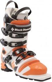 Black Diamond Push Tele Boot