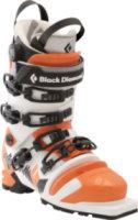 Black Diamond Push Ski Boots
