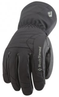 Black Diamond Renegade Glove