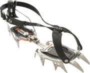 Black Diamond Sabretooth Clip Crampon