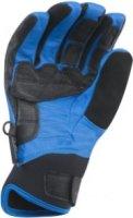 Black Diamond Spy Glove