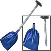Black Diamond Transfer 3 Shovel