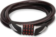 Blackburn Angola Combo Cable Lock - 12mm