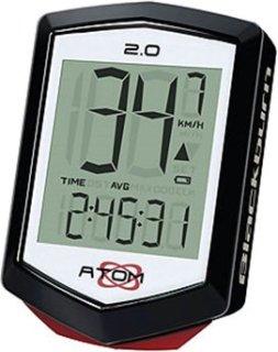 Blackburn Atom 2.0 Cyclometer