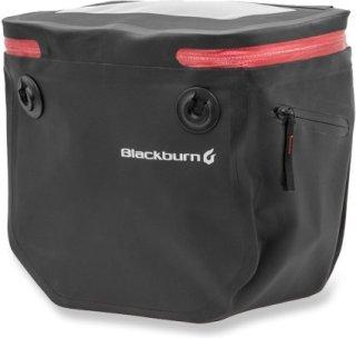 Blackburn Barrier Handlebar Bag