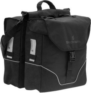 Blackburn EX Saddle Bag Pannier