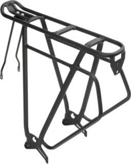 Blackburn TRX-1 Ultimate Touring Rack